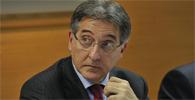 Fernando Pimentel vira réu por corrupção envolvendo a Odebrecht
