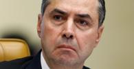 Mensalão: Barroso e mais três votam pela absolvição dos réus do crime de quadrilha