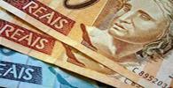 OAB/ES pode cobrar anuidade acima de R$ 500