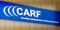 CARF é composto por 36 turmas de julgamento
