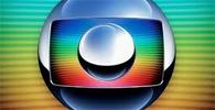 Globo é condenada por divulgar indevidamente imagem de cachoeira