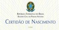 Após adoção à brasileira, menina consegue reconhecimento jurídico de pais biológicos