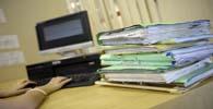 CNJ determina que TJ/RJ aceite petições em papel