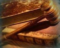Natureza jurídica da intervenção amicus curiae no controle concentrado de constitucionalidade