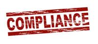 Aumentam as contratações na área de Compliance