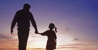 Interesse exclusivo da genitora impede reconhecimento de multiparentalidade