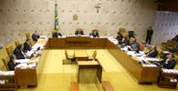 Professor Diego Werneck sustenta processo transparente na escolha dos ministros do STF