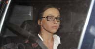 Gilmar Mendes manda Adriana Ancelmo de volta à prisão domiciliar