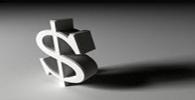 Contribuição previdenciária não incide sobre valores de previdência privada