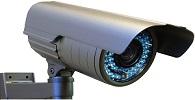 Divulgar filmagem de câmera de segurança sem autorização é abusivo