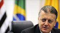 Ex-presidente da Petrobras e do BB é preso em nova fase da Lava Jato