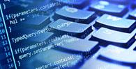 Macdata lança novo software de gestão de pessoal