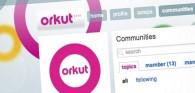 Provedor de internet não é responsável por conteúdo produzido por usuários de rede social