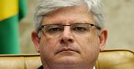 PGR: Norma que autoriza uso de depósitos judiciais pelo Executivo é inconstitucional