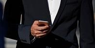 Advogado ofendido em grupo de WhatsApp será indenizado
