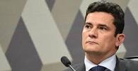 STF determina que Moro remeta para SP provas contra Lula sobre sítio de Atibaia