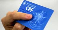 Emissão de CPF em duplicidade gera danos morais