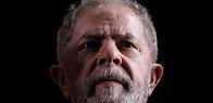 Lula é condenado à prisão