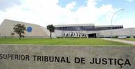 STJ destaca julgados sobre conflitos em compra de imóveis