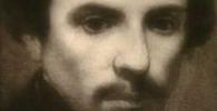 Novela em Migalhas adaptou para os leitores o clássico Amor de Perdição
