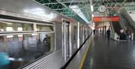 Metrô é responsabilizado por má prestação de serviço