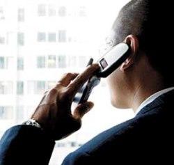Operadoras devem indenizar clientes por impedir portabilidade