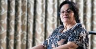 Aplicação da lei Maria da Penha é desigual no Brasil