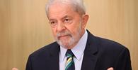 "Lula diz que sempre foi ""objeto de desejo"" da Lava Jato"