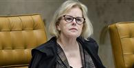 Rosa Weber derruba censura e permite que Crusoé cite deputada Bia Kicis em reportagem