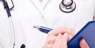 Operadora não é obrigada a fornecer plano de saúde individual se atua somente com coletivos