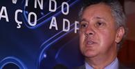 """""""Lei de licitações não foi eficaz ao ponto de evitar prática de ilícitos"""", diz Gebran Neto"""