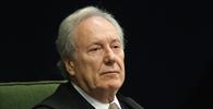 CNSaúde questiona requisição administrativa de bens e serviços para combate à pandemia