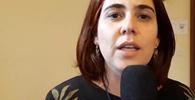 Mediação online foi fundamental para recuperação judicial da Oi, explica advogada