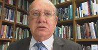 Destaque de Gilmar Mendes retira do plenário virtual caso de requisição de leitos na pandemia
