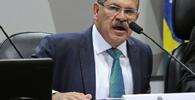 Corregedor Humberto Martins determina pagamento de precatórios no TJ/SP