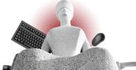 """STF extingue """"voto por omissão"""" no plenário virtual"""