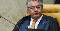 Marco Aurélio proíbe cortes no programa Bolsa Família durante calamidade pública