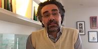 """""""A censura se sofisticou"""", diz advogado sobre decisão que permitiu à Crusoé citar deputada em reportagem"""