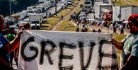 Juiz mantém multa a posto que aumentou preço do combustível durante greve dos caminhoneiros
