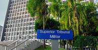 STM suspende atividades presenciais por tempo indeterminado