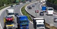 Transporte rodoviário de cargas: quais as perspectivas para o futuro?