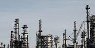 """STF afasta alegação de """"privatização branca"""" na Petrobras e libera alienação de ativos"""