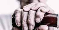 Idoso será indenizado por descontos indevidos em sua aposentadoria