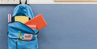 Escola deve reduzir mensalidades em 25% até o retorno das aulas presenciais