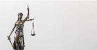 Advogados podem usar anúncio de texto do Google Ads