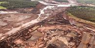 Agência de Mineração determina fim de barragens como a de Brumadinho até 2021