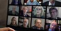 AO VIVO: STF retoma julgamento sobre alienação de ativos da Petrobras