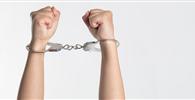 TJ/SP revoga preventiva de mulher acusada de furto de R$ 50