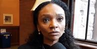 Sociedade pode colaborar na inclusão de pessoas negras no Judiciário, afirma juíza
