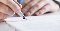 Direitos de titular de marca registrada no INPI não podem ser afastados pela Justiça Estadual